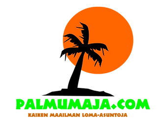 palmumaja-logo-656182.png