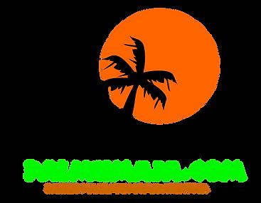 palmumaja_logo-656182.png