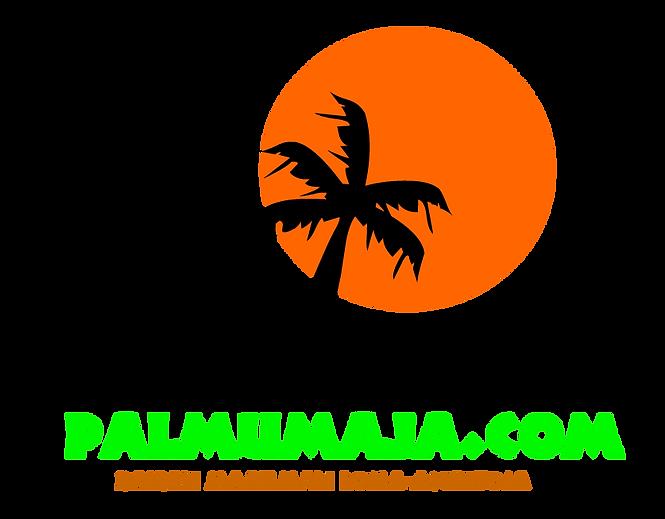 Palmumaja.com