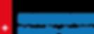 Urimat Estonia_Global Pipe