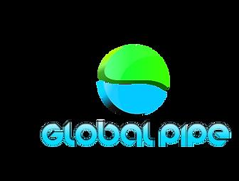 müügiproffi, tööd, globalpipe