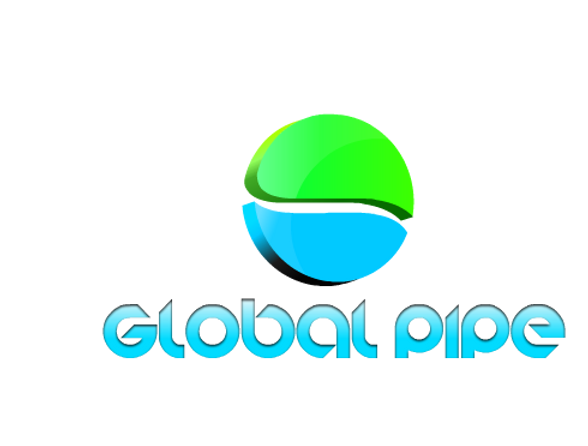 Global Pipe Eesti