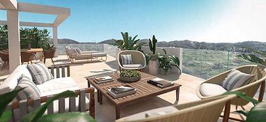 primeinvest-terraza-1500x692.jpg