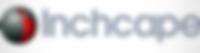 Inchcape | klientid | Global Pipe Oü