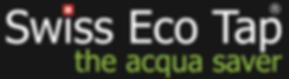 Swiss Eco Tap vedensäästö