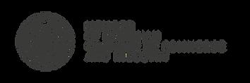KODA_liige_ENG_logo_horiz.png