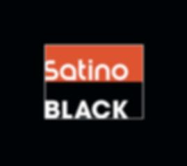 Satino Black - Global Pipe - Estonia