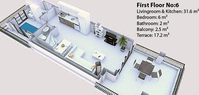First Floor 6.jpg