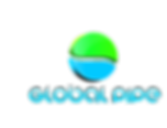 Global Pipe Oü logo home