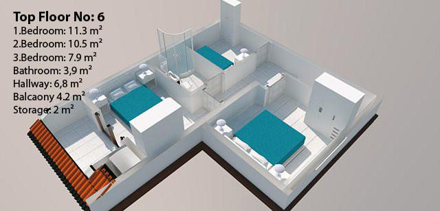 Top Floor 6.jpg