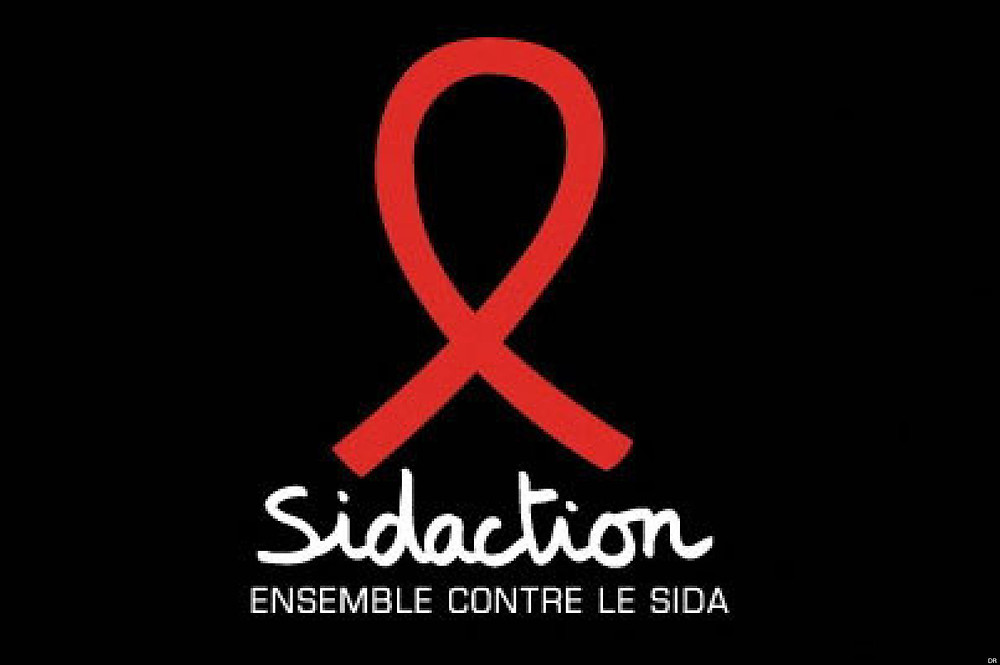 o-SIDACTION-2013-facebook.jpg