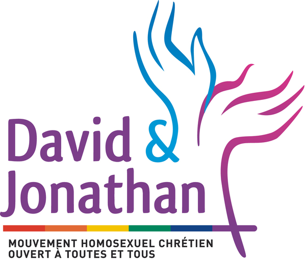 Association : David et Jonathan