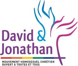 Association : David et Jonathan