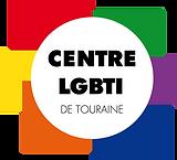 Logo LGBTI.png