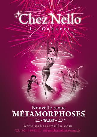 Cabaret : Chez Nello
