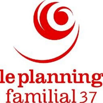 Association : Le planning familial