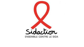 Sidaction 2019