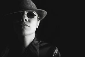 Débat - Femme et lesbienne : double peine ?