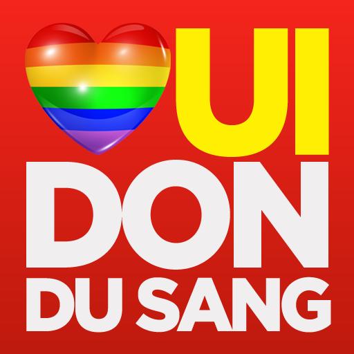 DonDuSang-PHOTO-PROFIL.png