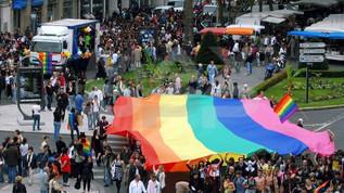 10 ans du Centre LGBT de Touraine - Bilan et perspectives