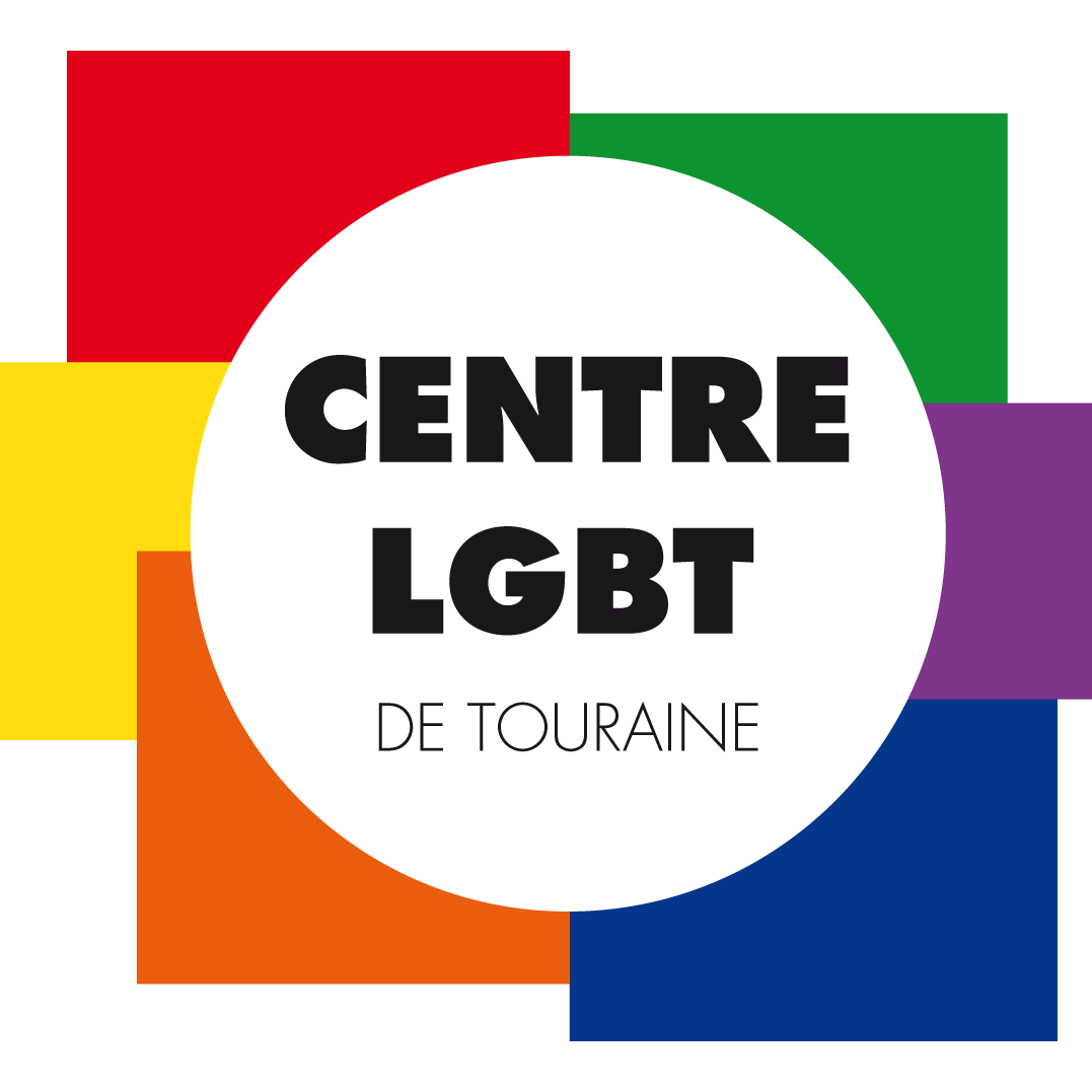 centre lgbt de touraine. Black Bedroom Furniture Sets. Home Design Ideas