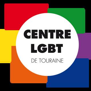 Alarmé, le Centre LGBT interpelle un candidat à la Présidence du Conseil départemental