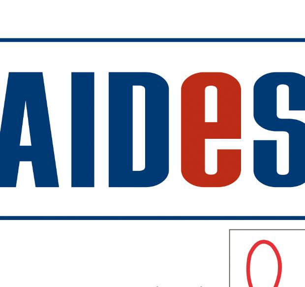 Association : Aides