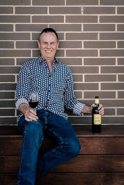 Redman Wines