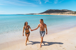 Visit Port Lincoln - Summer Tourism Campaign