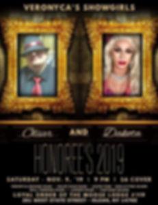 Honorees 2019.jpg
