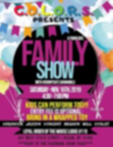 Family Show.jpg