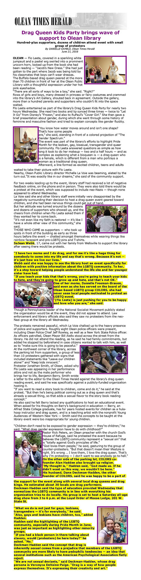 OTHJune2018-page-001.jpg