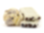 Gourmet popcorn chocolate popcorn peanut cashew almond pecan white dark milk caramel