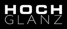 HOCHGLANZ-Logo-zweizeilig-schwarz_Fotokr