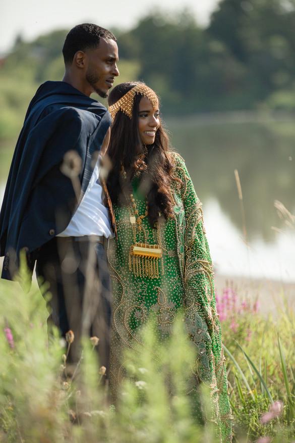 Sara+YusufD1--200.jpg