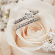 rose and ring.jpg