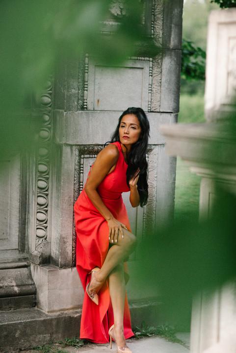 Vanessa-301.jpg