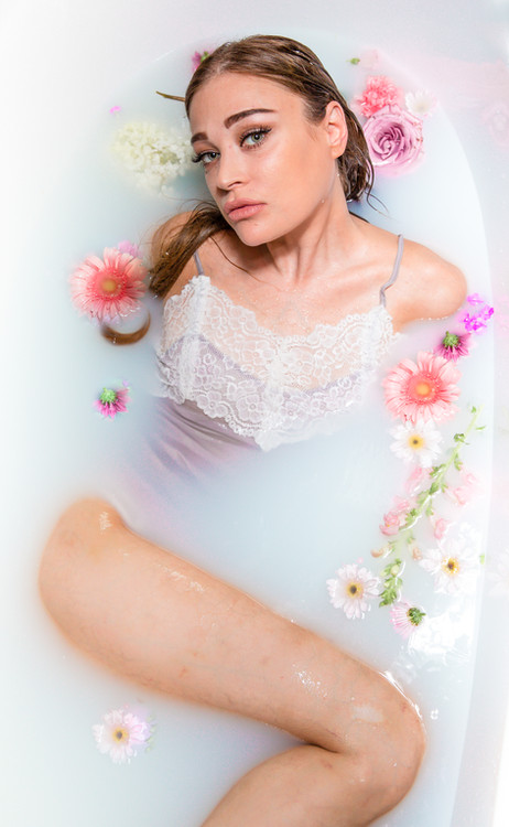 Martha flowers and water-99.jpg
