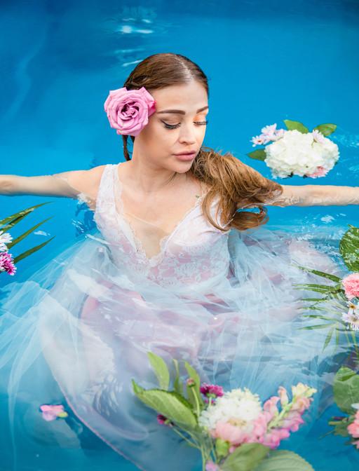 Martha flowers and water-56.jpg