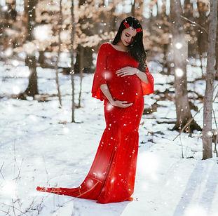Talia12-7V8A0107-snow.jpg
