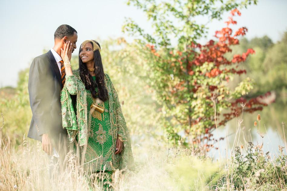 Sara+YusufD1--135.jpg
