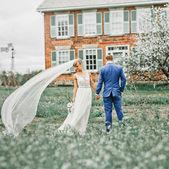 – WEDDINGS –