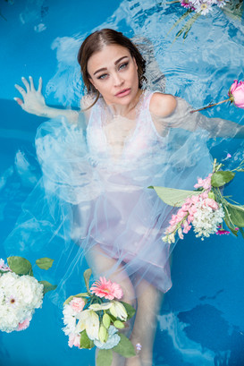 Martha flowers and water-28.jpg