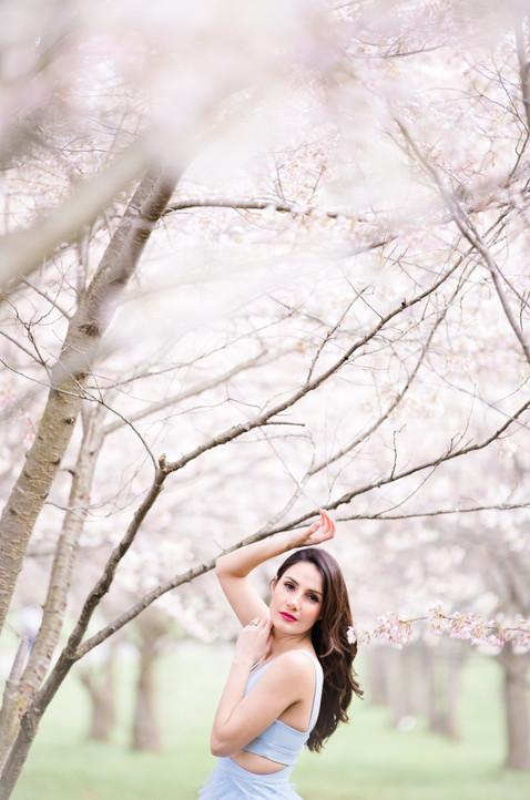 Suemaya83-1E8A9275.jpg