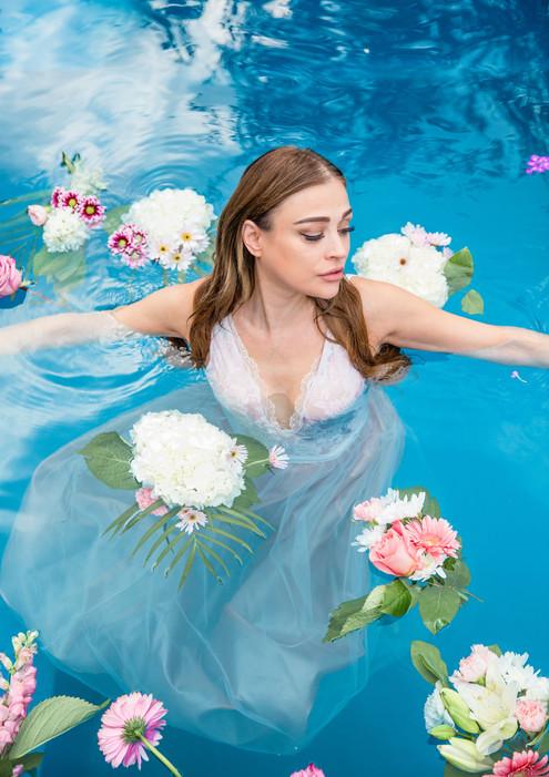 Martha flowers and water-7.jpg
