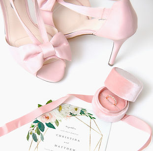 august1%20pink%20shoes-6-2b_edited.jpg