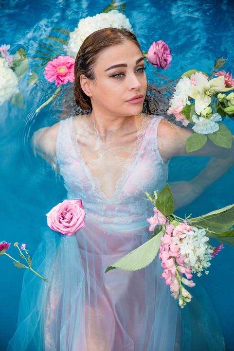 Martha flowers and water-45.jpg