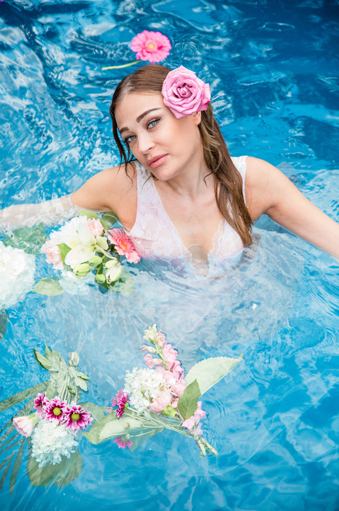 Martha flowers and water-22.jpg
