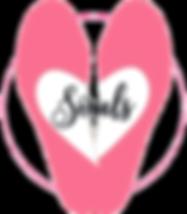 Souls Insoles Logo