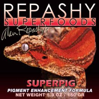 Repashy Super Pig
